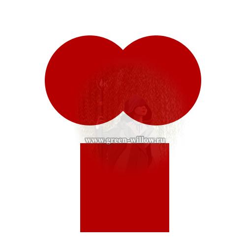 как нарисовать сердце