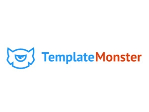 Шаблоны для Joomla от Template Monster